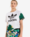 adidas Originals HER Studio London Loose Majica