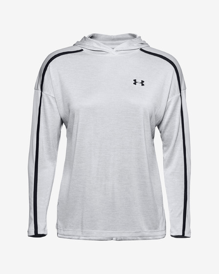 Under Armour Tech™ Twist Majica