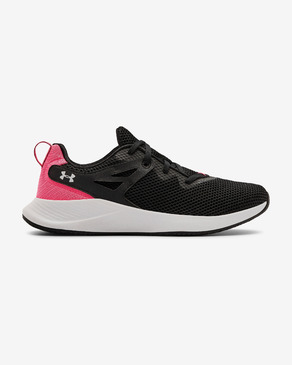 Under Armour Charged Breathe Trainer 2 NM  Superge za trening