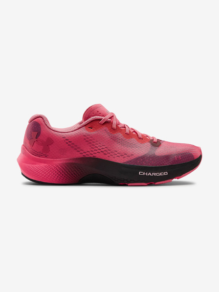 Under Armour Charged Pulse  Superge za tek