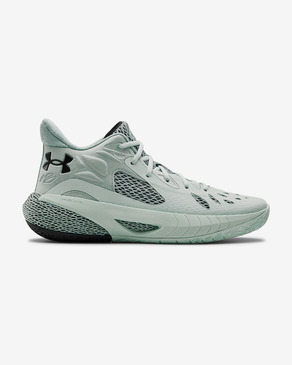 Under Armour HOVR™ Havoc 3  Superge za košarko