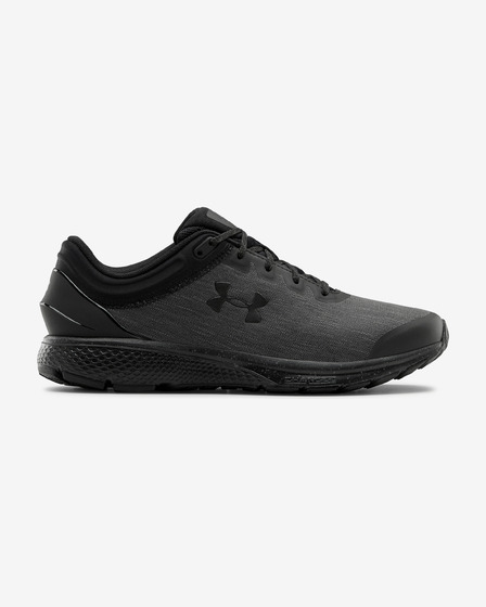 Under Armour Charged Escape 3 Evo Superge za tek