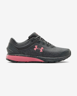 Under Armour Charged Escape 3 Evo Superge