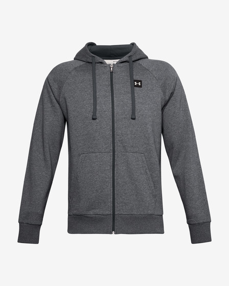 Under Armour Rival Fleece Pulover
