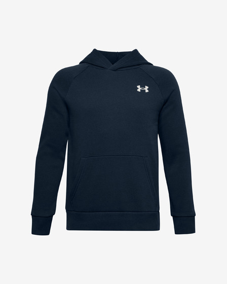 Under Armour Rival Pulover otroška
