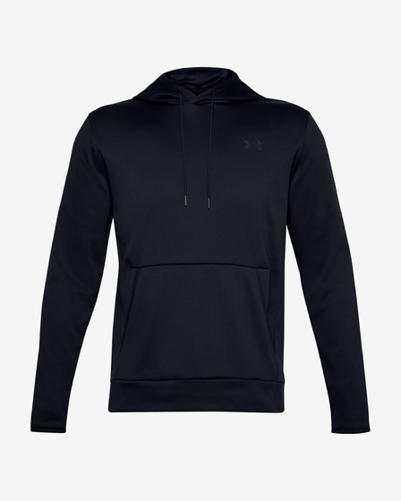 Under Armour Armour Fleece® Pulover