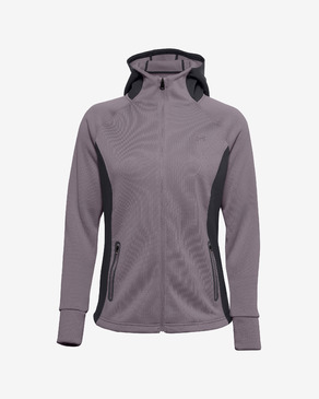 Under Armour Swacket Pulover