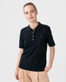 Tommy Hilfiger Essential Polo majica