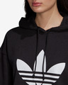 adidas Originals Adicolor Trefoil Pulover