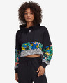 adidas Originals Cropped Pulover