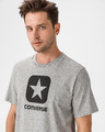 Converse Box Star Majica