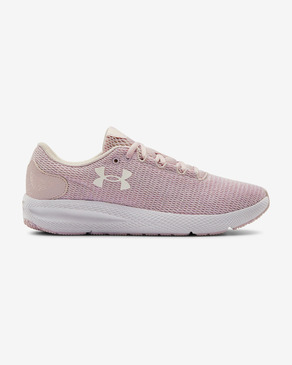 Under Armour Charged Pursuit 2 Twist Superge za tek