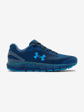 Under Armour HOVR™ Guardian 2 Superge