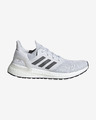 adidas Performance Ultraboost 20 Superge