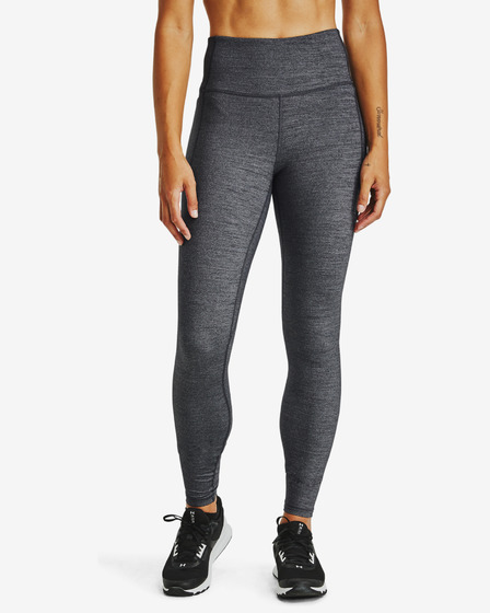 Under Armour Meridian Heather Pajkice