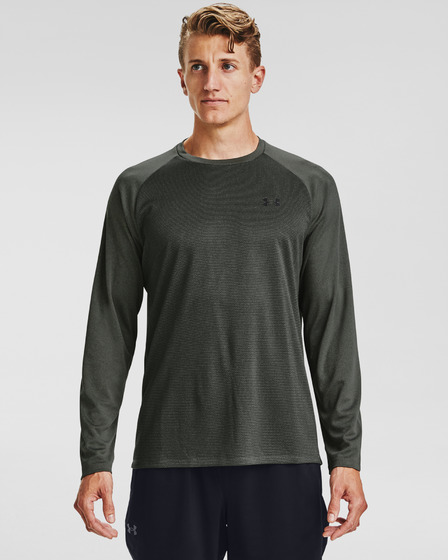 Under Armour Textured Long Majica