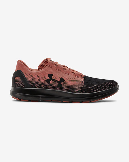 Under Armour Remix 2.0 Sportstyle Superge