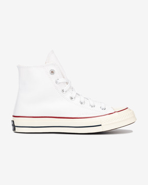 Converse Classic 70 High Top Superge