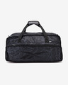 Reebok One Series Grip Duffel Large Torba