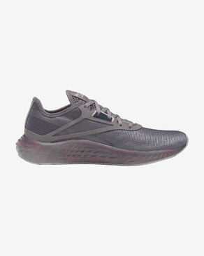 Reebok Flashfilm 3 Superge