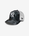 New Era New York Yankees Tie Dye 9Forty Kapa otroška