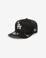 New Era Los Angeles Dodgers Stretch-Snap 9Fifty Kapa