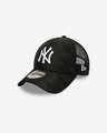 New Era New York Yankees MLB Seasonal The League 9Forty Kapa  otroška