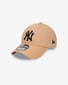 New Era New York Yankees MLB League Essential 9Forty Kapa otroška