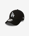 New Era Los Angeles Dodgers Essential 9Forty Kapa