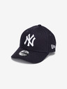 New Era New York Yankees League Basic 9Forty Kapa otroška