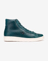 Converse Pro Leather Unlined Superge