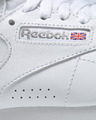 Reebok Freestyle Superge