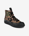 Converse Bosey MC Superge