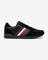 Tommy Hilfiger Iconic Mix Runner Superge
