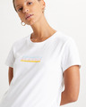 Levi's® The Perfect Logo Rainbow Majica