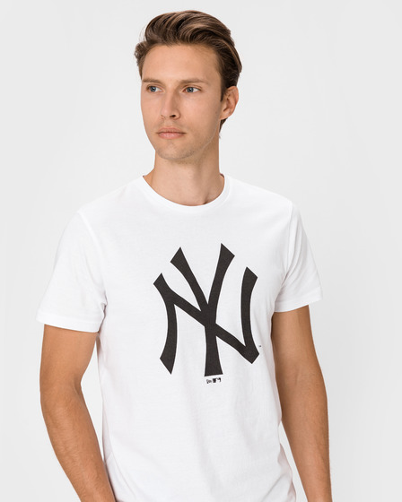 New Era New York Yankees Majica
