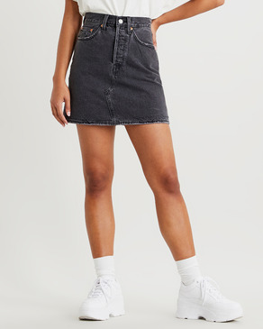 Levi's® High-waisted Deconstructed Krilo