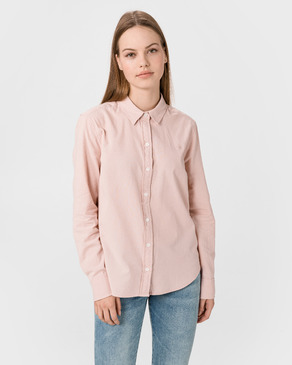 Levi's® The Classic Batwing Srajca