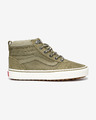 Vans Ward Hi Superge