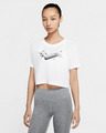Nike Dri-FIT Goddess Majica