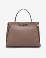 Guess Uptown Chic Large Torbica