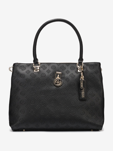 Guess Ninnette Satus Carryall Torbica