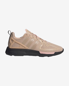 adidas Originals ZX 2K Flux Superge