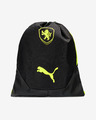 Puma Czech Republic Final Gymsack