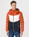 Jack & Jones Roll Jakna
