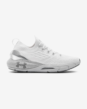Under Armour HOVR™ Phantom 2 Metallic Superge