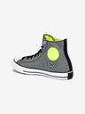Converse Chuck Taylor Gore Tex Superge