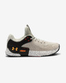Under Armour HOVR™ Apex 2  Superge za trening