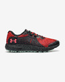 Under Armour Charged Bandit Trail GORE-TEX® Superge