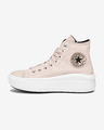 Converse Chuck Taylor All Star Move Superge